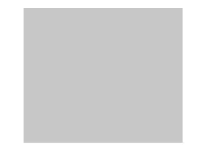 DJGoodDesign